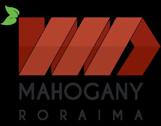 Mahogany Roraima