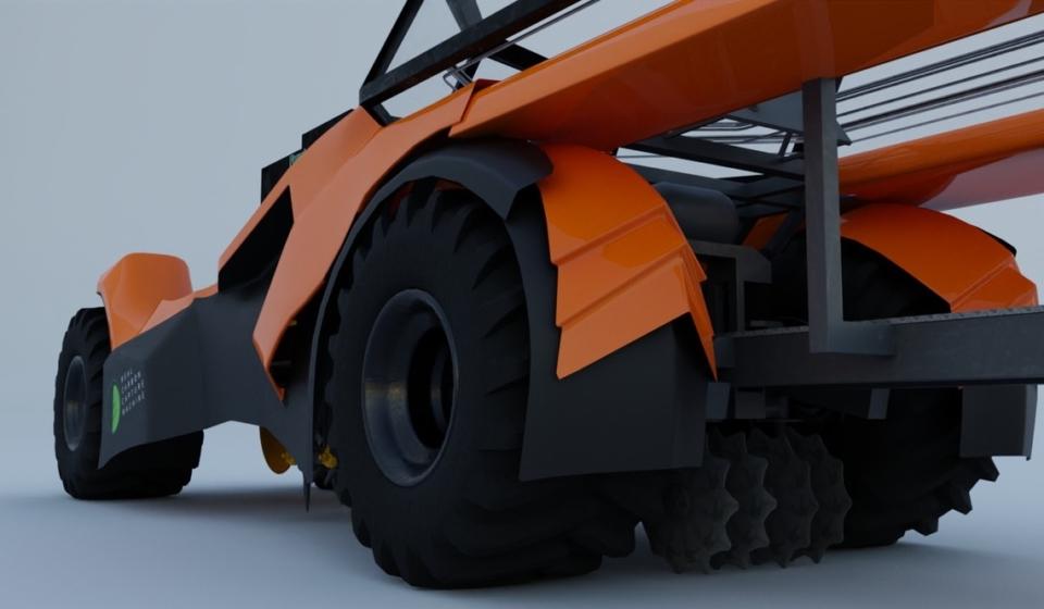 machine-iplantforest-2021-mahogany-roraima (61)
