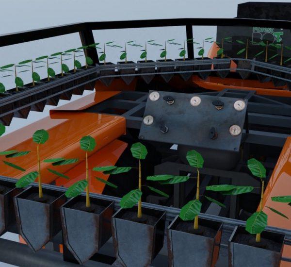 machine-iplantforest-2021-mahogany-roraima (52)
